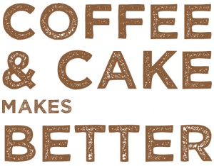 _Coffee-and-cake-makes-eveything-better